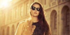 woman sunglasses rome 1280×853